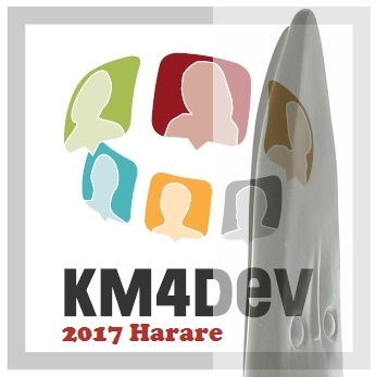 km4dev2017hararelogo