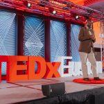TEDXEUSTON-00366