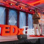 TEDXEUSTON-00374